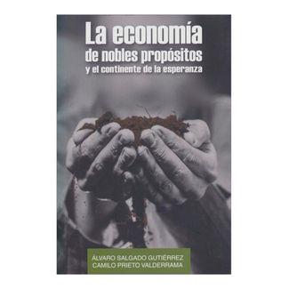 la-economia-de-nobles-propositos-y-el-continente-de-la-esperanza-1-9789584690272