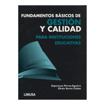fundamentos-basicos-de-gestion-y-calidad-para-instituciones-educativas-1-9789585707139