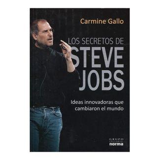 los-secretos-de-steve-jobs-1-9789585710306