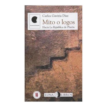 mito-o-logos-hacia-la-republica-de-platon-2-9789585738850