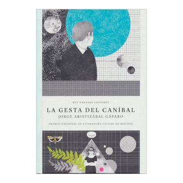 la-gesta-del-canibal-2-9789585739192