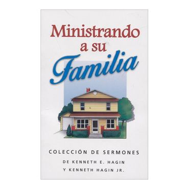 ministrando-a-su-familia-2-9789585743878