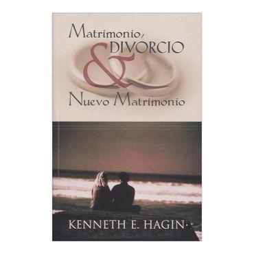 matrimonio-divorcio-y-nuevo-matrimonio-2-9789585743892