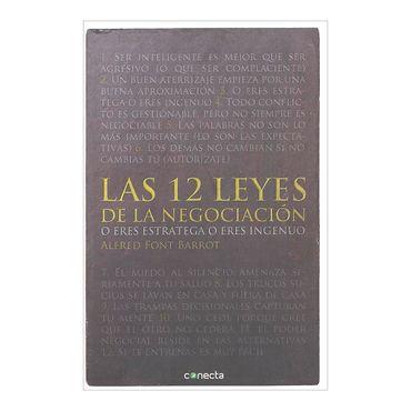 las-12-leyes-de-la-negociacion-2-9789585750760