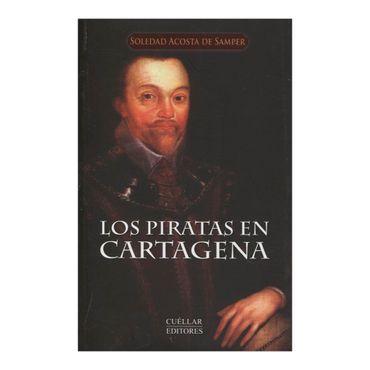 los-piratas-en-cartagena-2-9789585786257