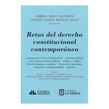 retos-del-derecho-constitucional-contemporaneo-2-9789585758278