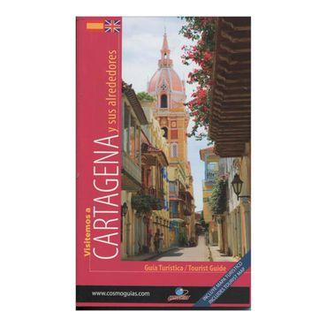 visitemos-a-cartagena-y-sus-alrededores-2-9789585759619