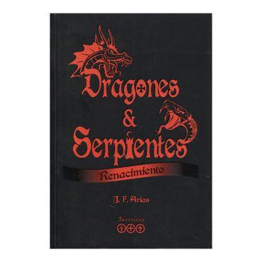 dragones-y-serpientes-renacimiento-2-9789585770607
