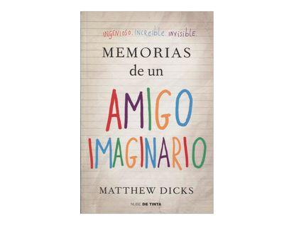 memorias-de-un-amigo-imaginario-2-9789585783027