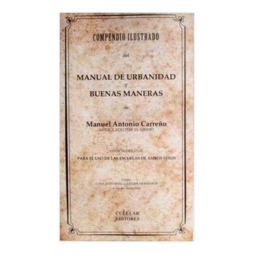 compendio-ilustrado-del-manual-de-urbanidad-y-buenas-maneras-2-9789585786202