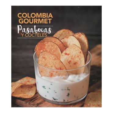 colombia-gourmet-pasabocas-y-cocteles-2-9789585787254