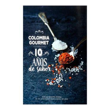 colombia-gourmet-10-anos-de-sabor-2-9789585787261