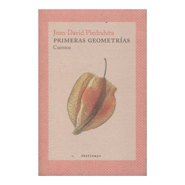 primeras-geometrias-cuentos-2-9789585788565
