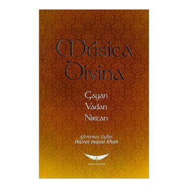 musica-divina-gayan-vadan-nirtan-2-9789585795501