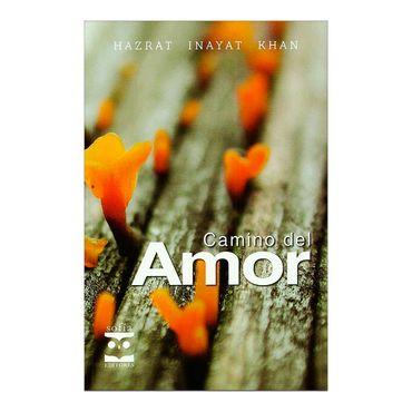 camino-del-amor-2-9789585795532