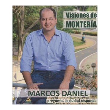 visiones-de-monteria-2-9789585807945