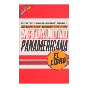 actualidad-panamericana-el-libro-2-9789585807976