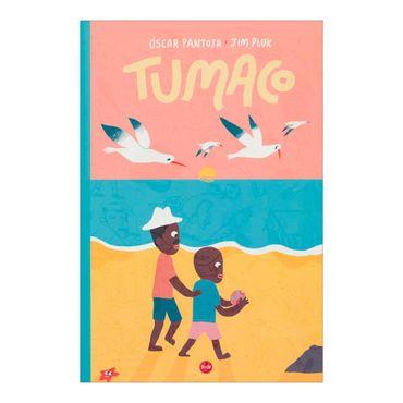 tumaco-2-9789585812482