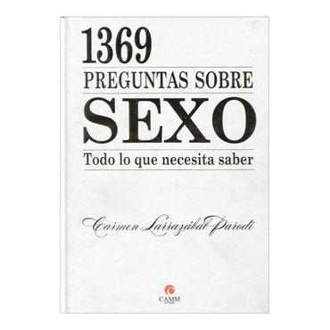 1369-preguntas-sobre-sexo-2-9789585816268