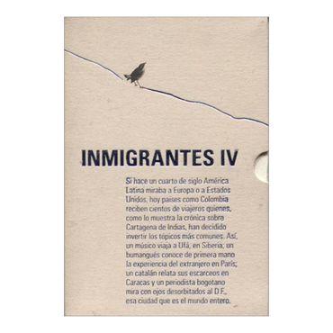 inmigrantes-iv-2-9789585816664