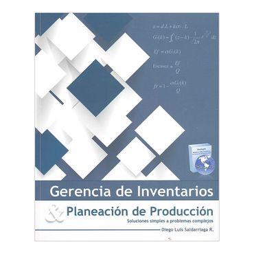 gerencia-de-inventarios-planeacion-de-produccion-2-9789585828100
