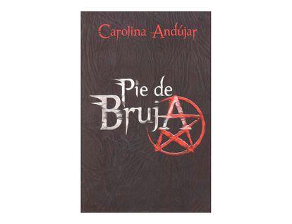 pie-de-bruja-2-9789585828339