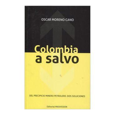colombia-a-salvo-del-precipicio-minero-petrolero-dos-soluciones-2-9789585834002