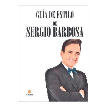 guia-de-estilo-de-sergio-barbosa-2-9789585837447