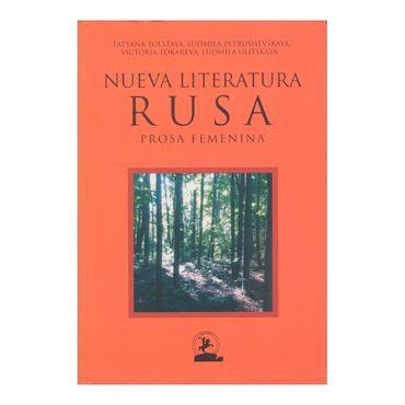 nueva-literatura-rusa-prosa-femenina-1-9789585841604
