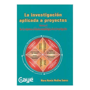 la-investigacion-aplicada-a-proyectos-volumen-2-1-9789585842816