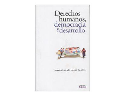 derechos-humanos-democracia-y-desarrollo-1-9789585846456