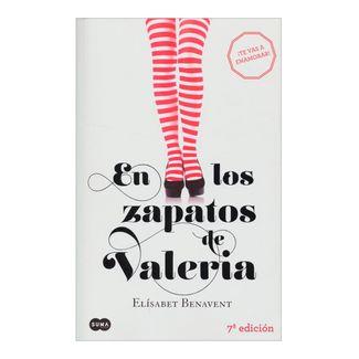 en-los-zapatos-de-valeria-7-edicion-1-9789585854987