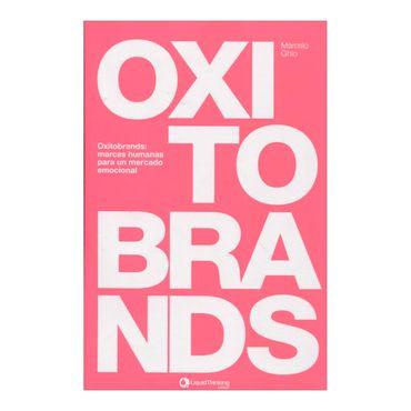 oxitobrands-marcas-humanas-para-un-mercado-emocional-1-9789585856202