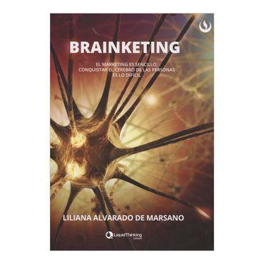 brainketing-1-9789585856219