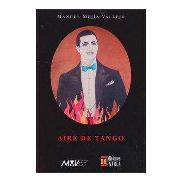 aire-de-tango-1-9789585858701