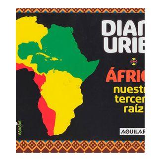africa-nuestra-tercera-raiz-3-9789585863606