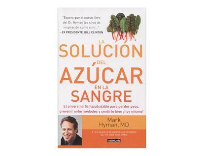 la-solucion-del-azucar-en-la-sangre-3-9789585863675