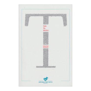 tartamudo-3-9789585867109