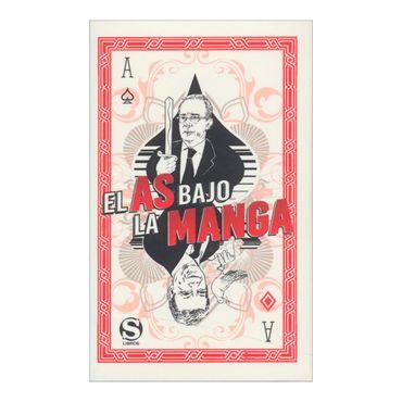 el-as-bajo-la-manga-3-9789585871564