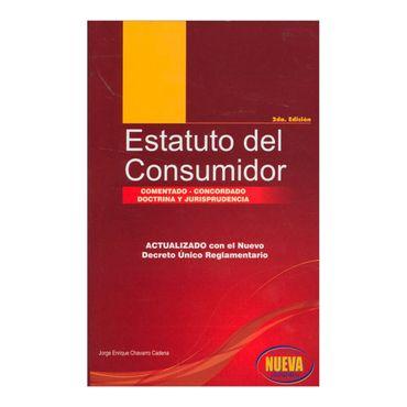 estatuto-del-consumidor-2-edicion-3-9789585877092
