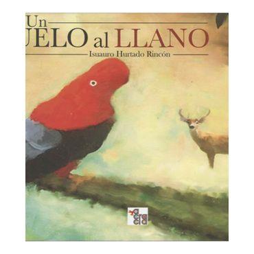 un-vuelo-al-llano-3-9789585880900