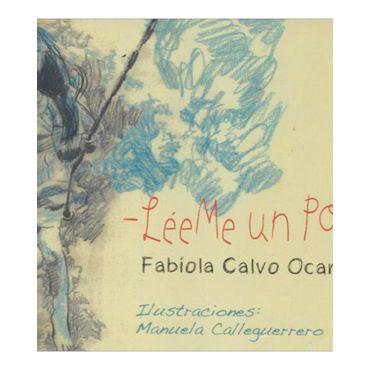 leeme-un-poema-3-9789585880924