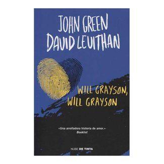 will-grayson-will-grayson-3-9789585889101