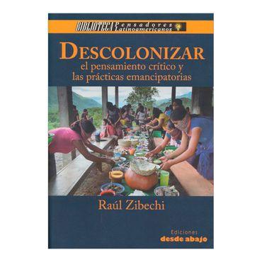 descolonizar-el-pensamiento-critico-y-las-practicas-emancipatorias-3-9789585882614