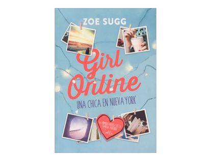 girl-online-3-9789585885950