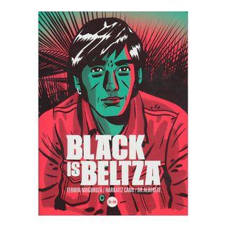 black-is-beltza-3-9789585888906