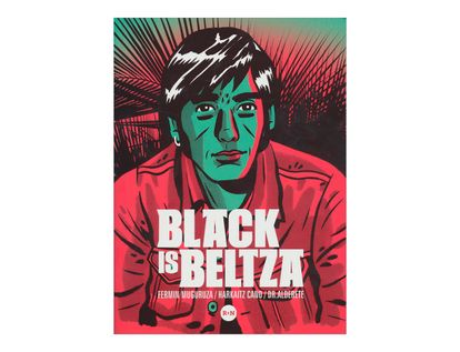 black-is-beltza-3-9789585888906