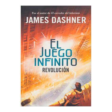 el-juego-infinito-2-revolucion-3-9789585885981