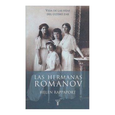 las-hermanas-romanov-3-9789585891449