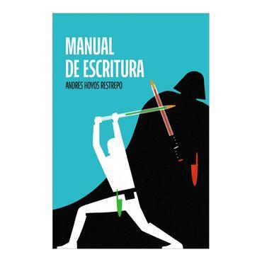 manual-de-escritura-3-9789585894211